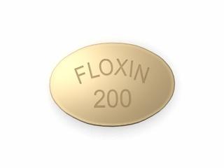 ofloxacin 400mg cost