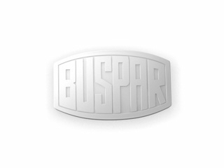 Is Buspar Available In Generic Form