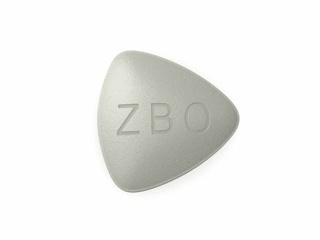 glycomet trio forte 2 tablets