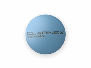 Clarinex