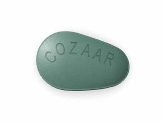 buy viagra arizona