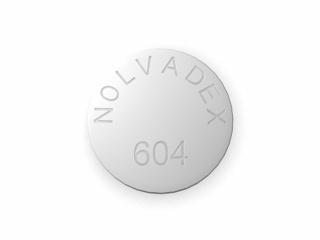 cost of viagra tablet