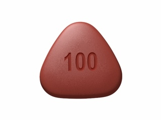 Viagra Tablet Use In Hindi