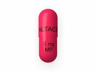 Altace