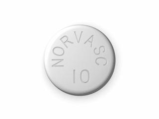 Order Norvasc Online With Prescription